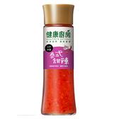 健康廚房-泰式甜辣沾拌淋醬200ml【愛買】