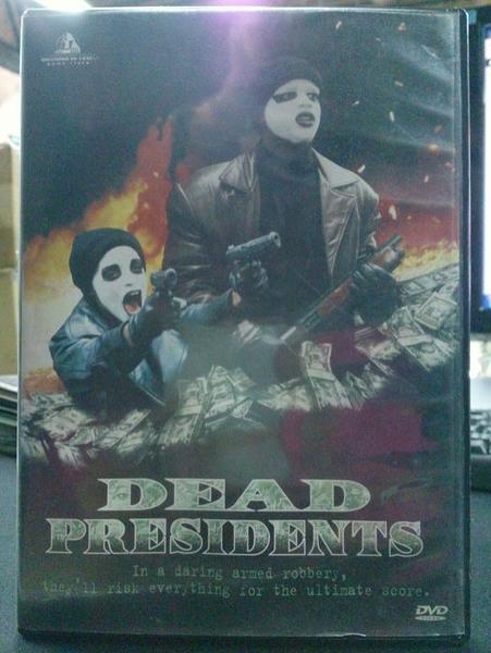 挖寶二手片-L14-059-正版DVD*電影【絕命戰場】-勞倫斯泰德*克里斯塔克