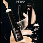 Sivanna HF-6004全效控油氣墊柔膚棒(17g) 兩款可選【小三美日】