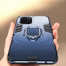 小米XiaoMi Poco F3 手機殼...