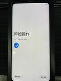 三星旗艦機 SAMSONG Galaxy S8+ S8PLUS 64G 6.2吋 外觀9成
