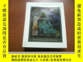 二手書博民逛書店THE罕見WORKBOOK PHOTOGRAPHY ART RU