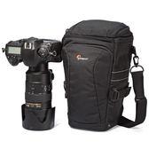 ◎相機專家◎ Lowepro Toploader Pro 75 AW II 專業三角包 75 AW II L59 公司貨