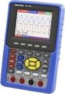 泰菱電子◆ OS-1022 20MHz 掌上型數位示波器 三用電錶 TECPEL