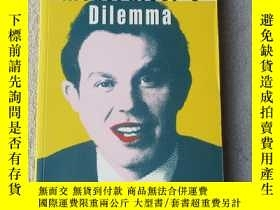 二手書博民逛書店The罕見moderniser s dilemma: radic