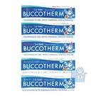 健口泉 2-6歲 7-12歲 幼兒 兒童 潔淨牙膏 50ml/支 : 法國製 BUCCOTHERM