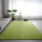 客廳地毯 客廳地毯臥室少女ins風床邊大面積全鋪房間北歐輕奢加厚茶几地墊【快速】