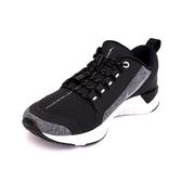 Nike Odyssey React Shield 黑灰白 免綁鞋帶 訓練 慢跑鞋 女 AA1635-003 -SPEEDKOBE-