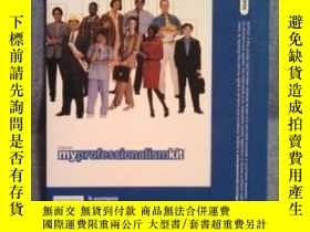 二手書博民逛書店Professionalism:罕見Skills For Workplace Success And Myprof