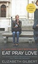 二手書 《Eat Pray Love: One Woman s Search for Everything Across Italy, India and Indonesia》 R2Y ISBN:0143118439