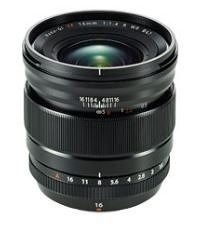 富士 Fujifilm  XF 16mm F1.4 R WR APS-C微單眼防塵防滴鏡頭 3期0利率【平行輸入】 WW