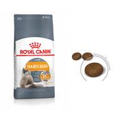寵物家族-法國皇家HS33敏感膚質成貓飼料2kg