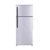 HERAN 禾聯 579公升 變頻雙門冰箱 HRE-B5822V 買就送基本安裝