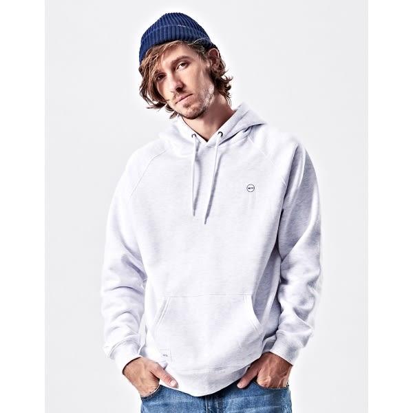 CACO-MIT 基本款連帽T(五色)-情侶款-男【UNA034】