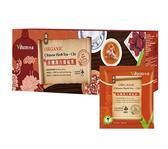 【現貨】米森有機漢方養氣茶每包6公克X30包入