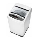 大同 Tatung 12.5KG定頻洗衣機 TAW-A125A