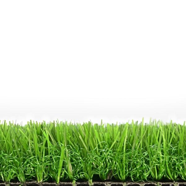 人工草皮 【布萊梅】 尺寸1X1m 擬真草皮 人造草皮 拼接 園藝 景觀 美勞 建築 材料 綠化 塑膠草皮