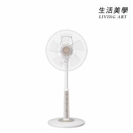 三菱 MITSUBISHI【R30J-MA】電風扇 電扇 5枚羽根 靜音 立扇 循環扇 擺頭 易收納 定時