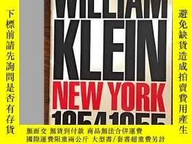 二手書博民逛書店Life罕見Is Good & Good For You In New YorkY364682 William