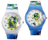 【卡漫城】 巴斯光年 兒童錶 二款選一 ㊣版 Toy Story 卡通錶 玩具總動員 Buzz 男錶 女錶 膠錶 手錶