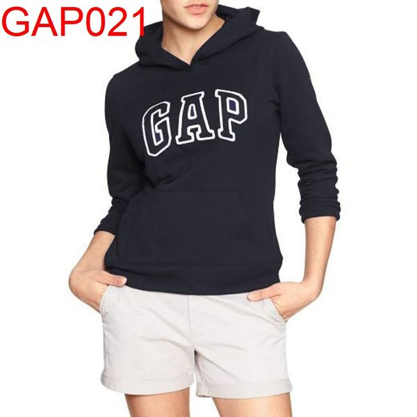GAP 當季最新現貨 女 帽T 美國進口 保證真品 GAP021
