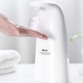 【Love Shop】小明 自動洗手機/自動給皂機/裝泡沫洗手機感應皂液器洗手液機