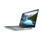 【綠蔭-免運】DELL G3-3590-R1768WTW 15.6吋 筆記型電腦(白色)