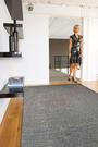 【范登伯格進口地毯 】華爾街簡單的地毯-...