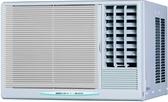 【 SANLUX台灣三洋DC直流雙馬達 3~4坪右吹窗型冷氣SA-R22FE】⊙免運費+基本安裝 ⊙