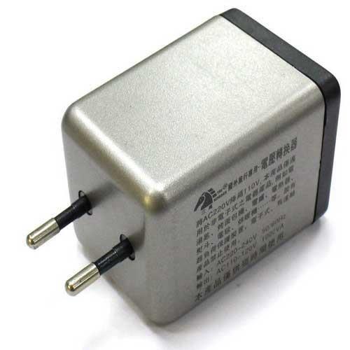 220V轉110V 國外旅行用變壓器 1000W(THA-101)
