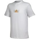 Adidas TAIPEI 男裝 短袖 T恤 休閒 城市 台北 純棉 白【運動世界】GU1665