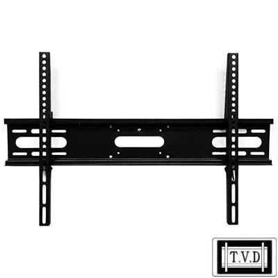 TVD協合 42~70吋固定式萬用液晶電視壁掛架MS-740