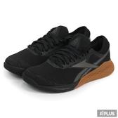 REEBOK 女 REEBOK NANO 9 多功能(訓練)鞋 - EG4424