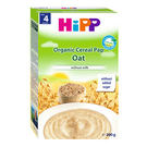 HiPP喜寶 寶寶純燕麥精200g