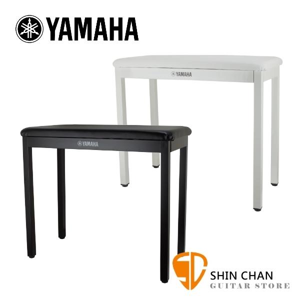 Yamaha BC-6 原廠鋼琴椅/電子琴椅 山葉【BC6】