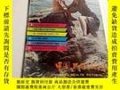 二手書博民逛書店2157罕見中國衛生畫刊1989(總第43期)Y259056