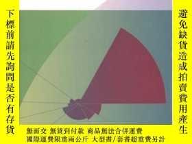 二手書博民逛書店Human罕見Development Report 1999: Tenth Anniversary Edition