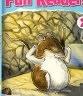 二手書R2YB《Fun Readers 2 無CD》2010-ISBN:9789
