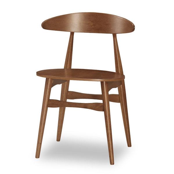 餐椅【時尚屋】[C7]邁爾斯餐椅(板)(單只)C7-1019-16免組裝/免運費/餐椅