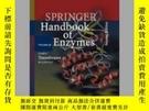 二手書博民逛書店Class罕見2 Transferases XIY405706 Dietmar Schomburg ISBN