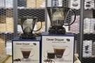 【沐湛咖啡】Mr.Clever Dripper 聰明濾杯 套裝組 300ml ( S號) 贈濾紙100張