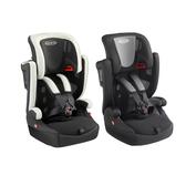 Graco AirPop 嬰幼兒成長型輔助汽車安全座椅