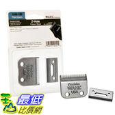 [美國直購] WAHL 1045-100 理髮器替換刀頭 (下標前請告知型號) 適用 Basic / Multi-Cut /Deluxe Home Kit(_BB10)