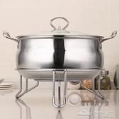 當當衣閣-置物架加厚隔熱鍋架廚房置物架大鍋架鍋墊防燙置鍋架鍋具收納架放YYJ
