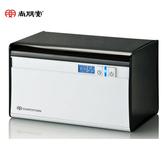 [SUNPENTOWN  尚朋堂]超音波清洗機 UC-600L
