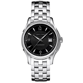 Hamilton 漢米爾頓 JAZZMASTER Viewmatic 機械錶-42mm H32515135