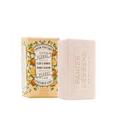 法國PANIER DES SENS-橙花 天然植物皂150g