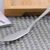 Simply抹刀-生活工場