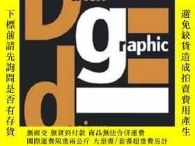 二手書博民逛書店Dutch罕見Graphic DesignY255562 Cees W.de Jong Thames &amp