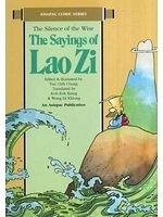 二手書博民逛書店 《Sayings of Lao Zi/1 (Asiapac Comic Series)》 R2Y ISBN:997198542X│Laozi